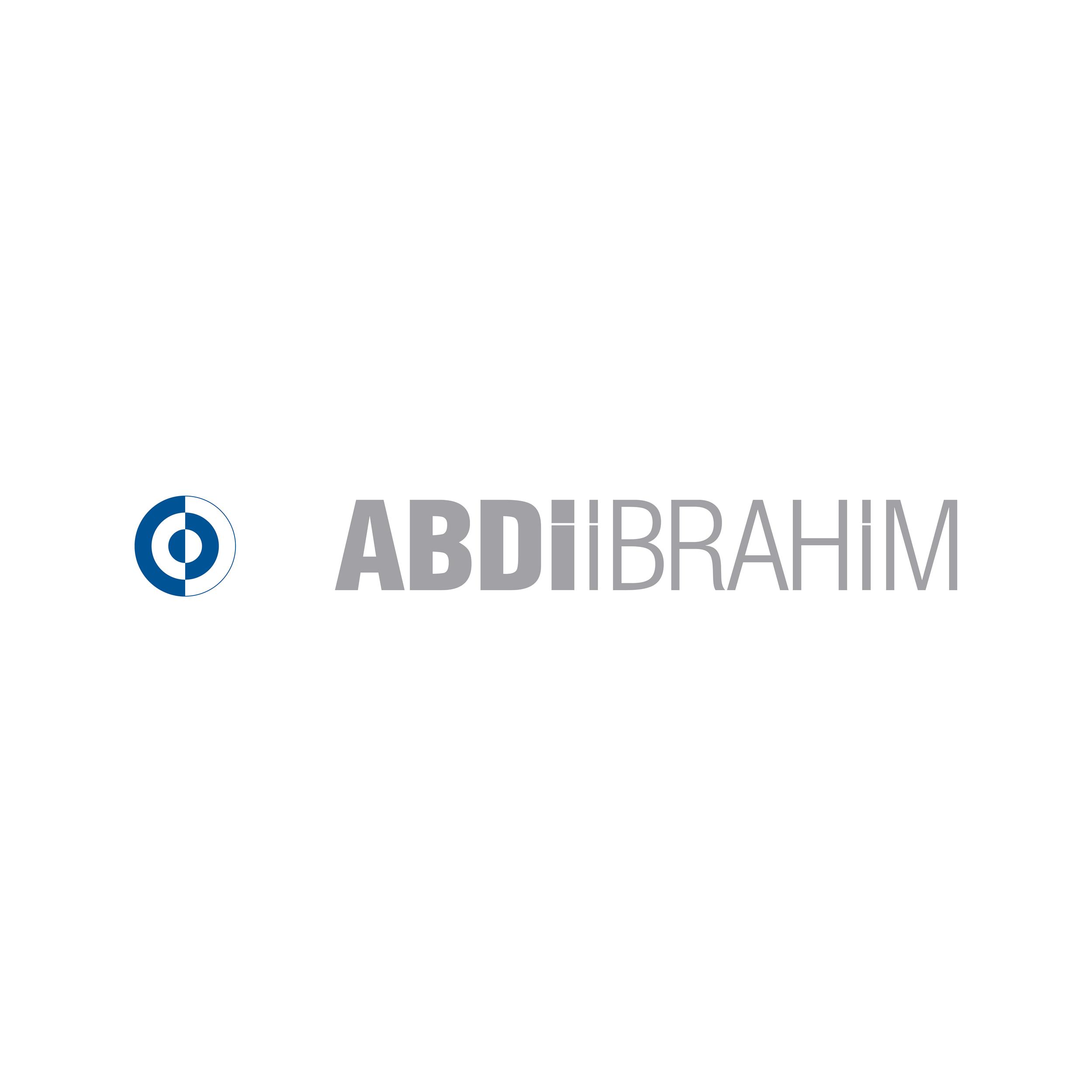 Abdi İbrahim UNGC İlerleme Raporu 2012