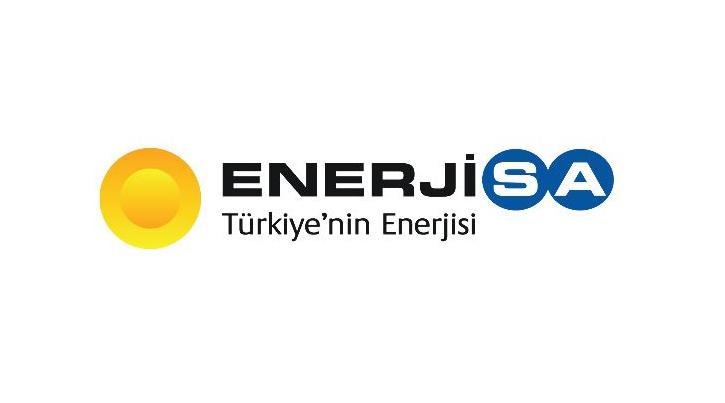 EnerjiSA Enerji A.Ş.