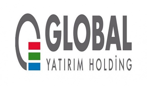Global Yatırım Holding A.Ş.