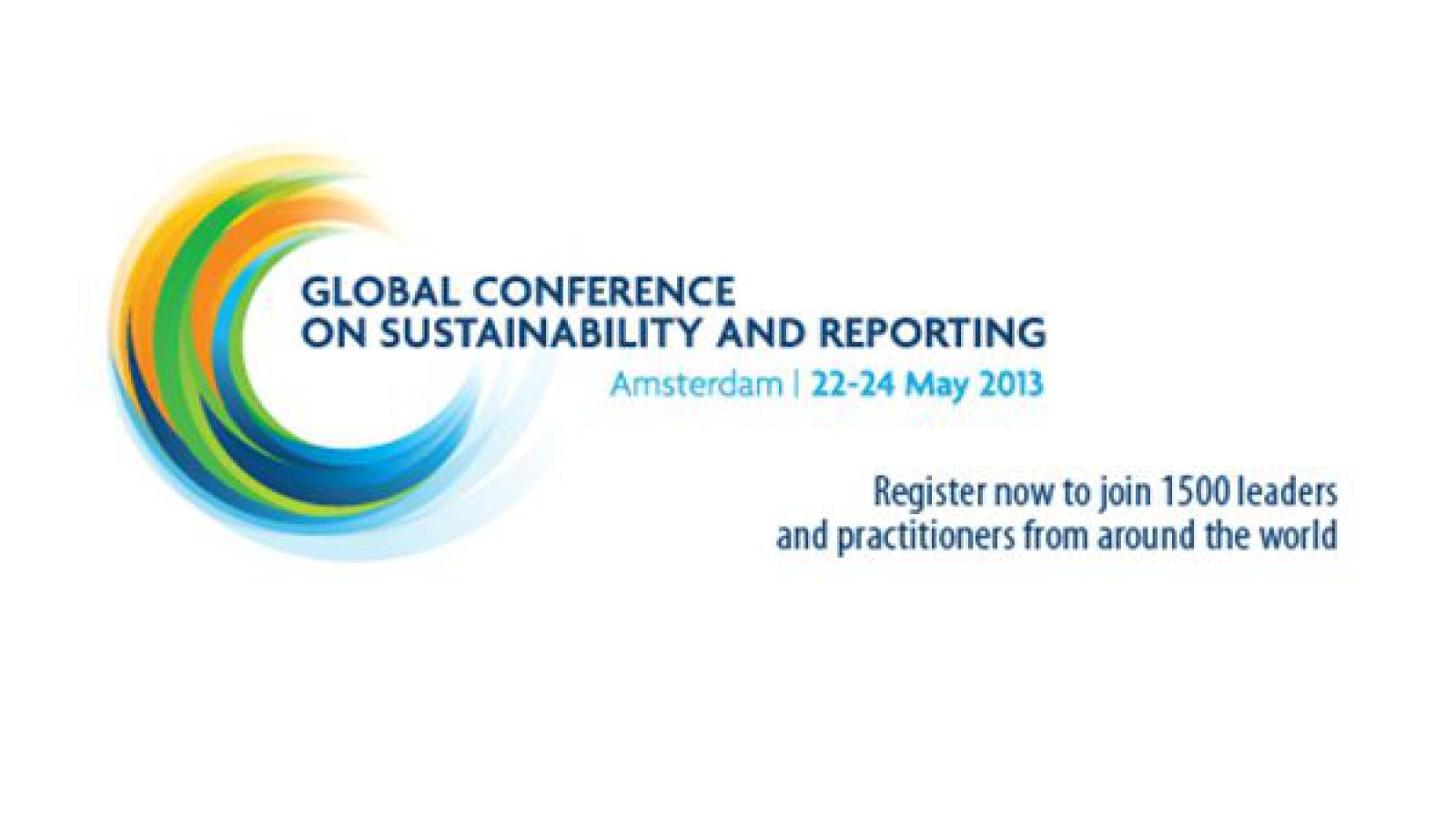 GRI Sürdürülebilirlik ve Raporlama Konferansı'ndan Akılda Kalanlar