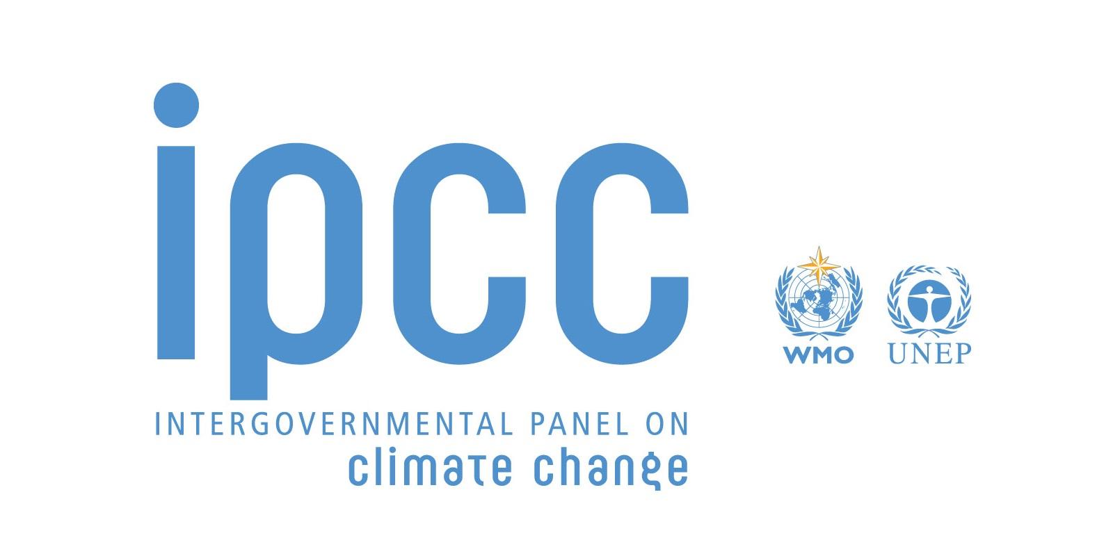 İklim Değişikliği 2014: Etkiler, Uyum ve Hassasiyet Raporu yayımlandı
