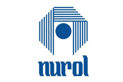 Nurol Holding A.Ş.