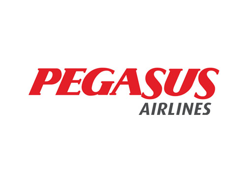 Pegasus Hava Taşımacılık A.Ş.