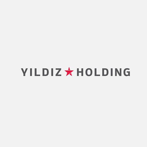 Yıldız Holding A.Ş.