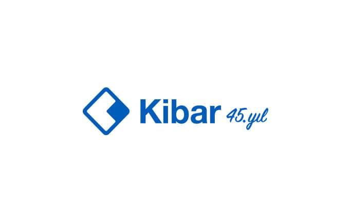 Kibar Holding A.Ş.