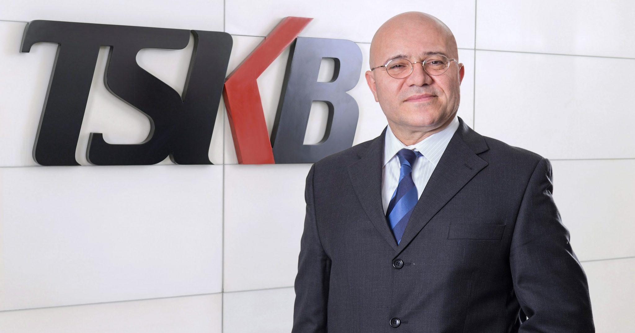 TSKB, Uluslararası Kalkınma Finansmanı Kulübü Yönetiminde Yerini Aldı