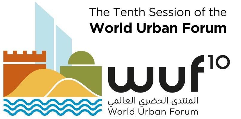 Dünya Kentsel Forumu 8-13 Şubat'ta Abu Dabi'de Düzenleniyor