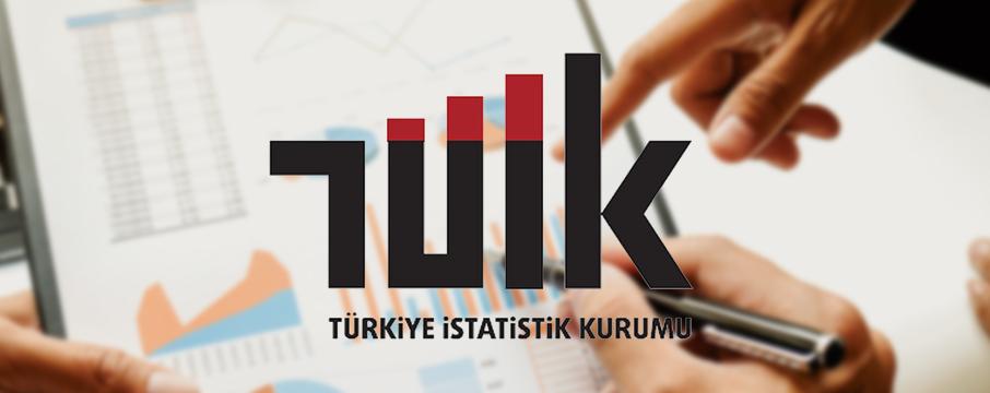 Türkiye'nin Sürdürülebilir Kalkınma Göstergeleri Açıklandı