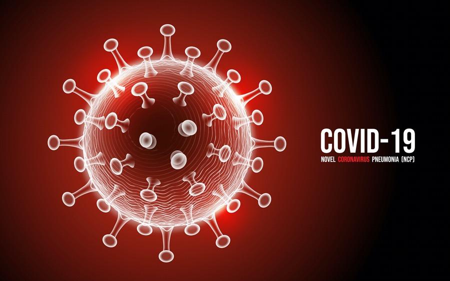 Dünya Bankası, COVID-19 için Sürdürülebilir Ekonomik İyileştirme Listesi Yayınladı